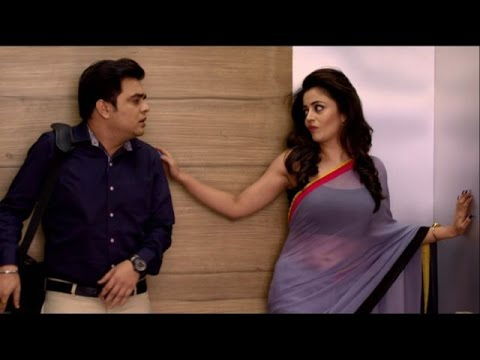 Mr Sajan is in Trouble | May I Come In Madam | 18th August Full Episode thumbnail