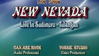 Download Gerimis melanda new Nevada