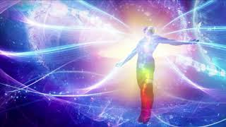 3 уровень Рэйки. Расширения Сознания. Izpratne un Uztvere pēc Apziņas paplašināšanas meditācijas.