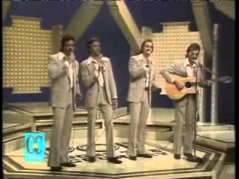 The Statler Brothers - Class of '57