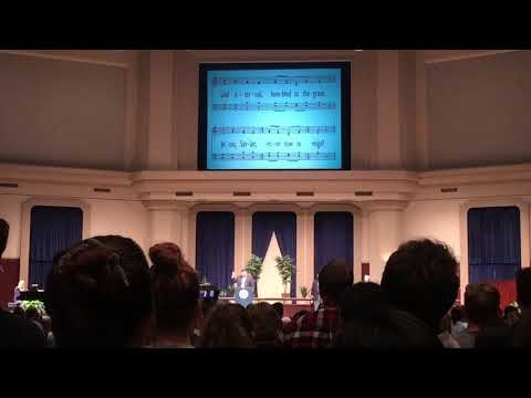 Online Learning | Pensacola Christian College from YouTube · Duration:  1 minutes 23 seconds