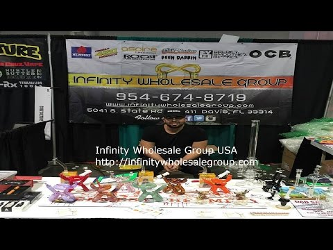 Infinity Wholesale Group USA |  E-Liquid & #Ejuice Wholesale Review| Vaping & Rolling Papers USA