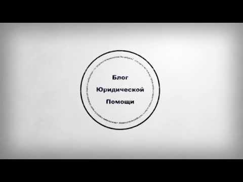 МАТЕРИНСКИЙ КАПИТАЛ НАКОПИТЕЛЬНАЯ ПЕНСИЯ 2017