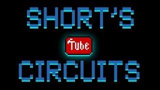 Short Circuits: Ep 10 - Gotek Upgrade P2