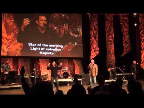Phillips, Craig & Dean Live: When the Stars Burn Down (Eden Prairie, MN- 2/8/13)