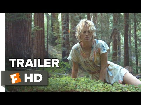 Always Shine Official Full online 1 (2016) - Mackenzie Davis Movie