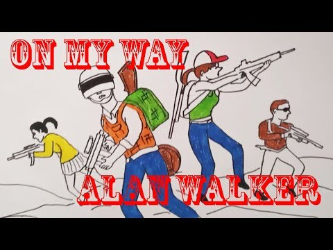 makna-di-balik-lagu-on-my-way-alan-walker-ll-savalasstory