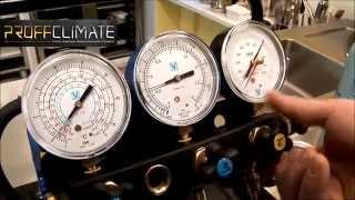 видео  промышленного и агротехнического оборудования от компании Промагросоюз оптом и в розницу