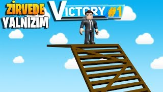 💥 Fake But Legend Game! We're at the top! 💥 | Strucid | Roblox English