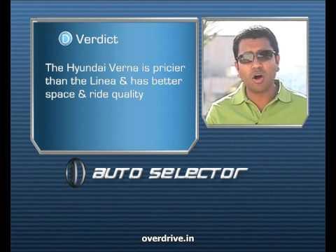 Auto Selector #44