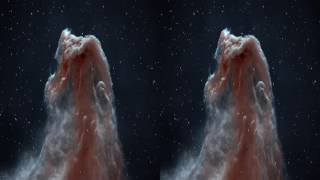 Journey to Space 2015 3D 1080p