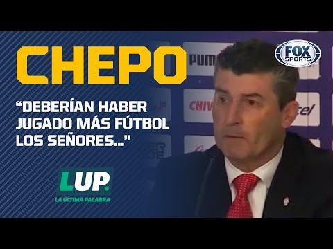Chepo: