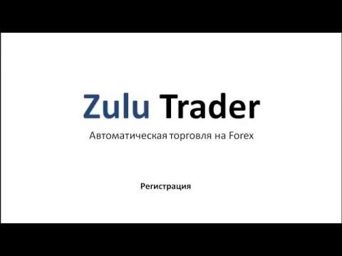 Курсы валют ПриватБанк : курс доллара, курс евро в Киеве