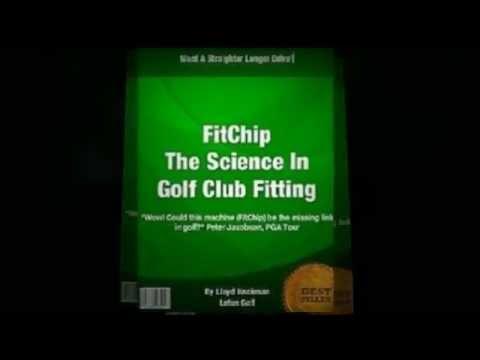 golf-shaft-fitting-golf-shaft-fitting