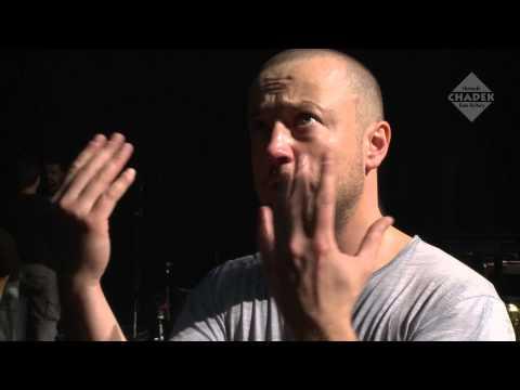 Czesław Śpiewa - Chełm