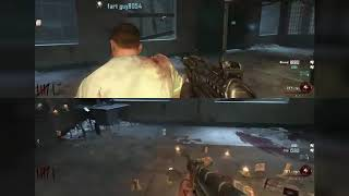 Mob of The Dead Flawless Record (PREVIOUSLY AS A WR)