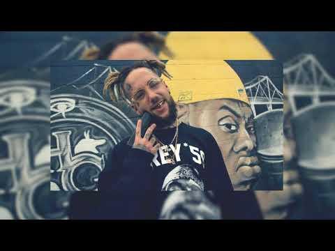 $uicideboy$ - Grayscale (ft  JGRXXN, Black Smurf & RVMIRXZ)
