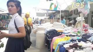 Дехкон бозор движок карчер онлайн видео