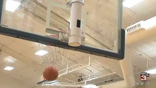 Basketball highlights from Thursday, 2/22