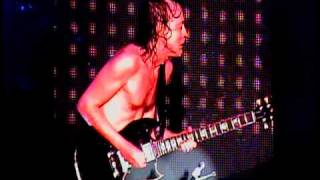 AC DC  @ SOLO DO ANGUS YOUNG no Morumbi 27/11/09