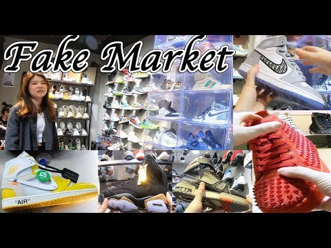 fake-market-hyped-releases-sneakers-and-designer-fashion.-dior-jordan-1,-yeezy,-louis-vuitton,-gucci