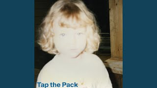Play Tap the pack