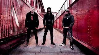 The Prodigy - Molotov Bitch (David Vendetta Remix)
