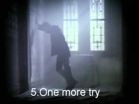 Top 10 George Michael