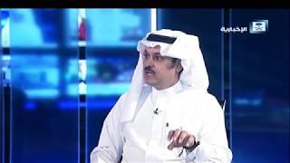 البدر: العالم قبل قمم الرياض ليس كبعدها فيجب على قطر الإلتزام أمام العالم بوقف تمويل ودعم الإرهاب