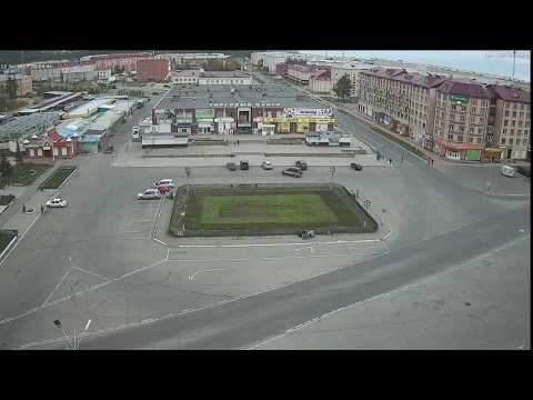 знакомства в северобайкальске для взрослых