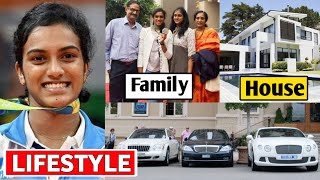 PV Sindhu Lifestyle 2021, Income, House, Cars, Biography, Records, Boyfriend, Net Worth & Family