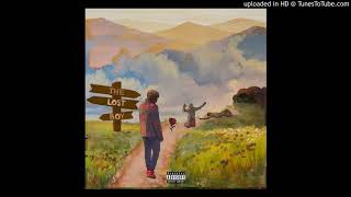 YBN Cordae- Broke As F**K (Official Audio)