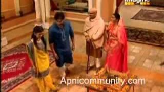 Rakt Sambandh 9th mar 11pt1