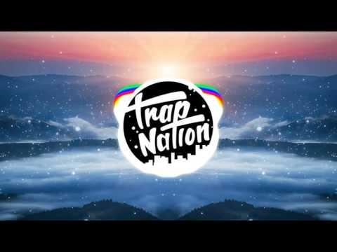 Atlantic Haze - Osiris (feat. Anuka)
