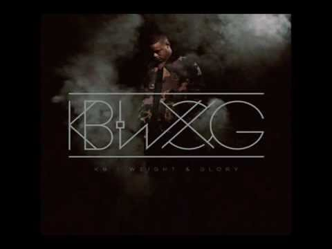 "KB- Open Letter (Battlefield) ""Weight and Glory"" 7-17-12 Feat. Swoope, Trip Lee & Jai"