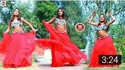 sexy Rani ka superhit Bhojpuri archestra song video 2020 Rani actor