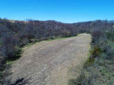 Land For Sale: 22.5 Acres Sunrise Lane, Gays Mills, WI 54631 | CENTURY 21Kaynak: YouTube · Süre: 1 dakika5 saniye