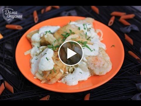 Грибной суп из сушеных белых грибов. Пошаговый рецепт с фото.