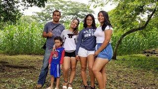 Feliz día del padre a todos los suscriptores de El Salvador Nacion.