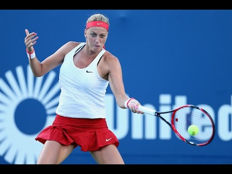 WTA Brussels 2012: Semifinal Highlights from YouTube · Duration:  5 minutes 5 seconds