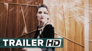 Video DIVA! - Trailer ufficiale HD download MP3, 3GP, MP4, WEBM, AVI, FLV Agustus 2018