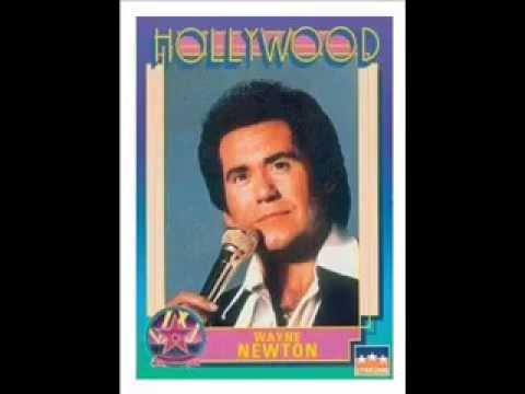 Wayne Newton - Lovin' You  (1997)