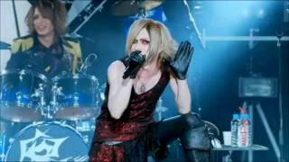 Repeat youtube video DIAURA『愚民の日‐2016‐』LIVE ニコ生
