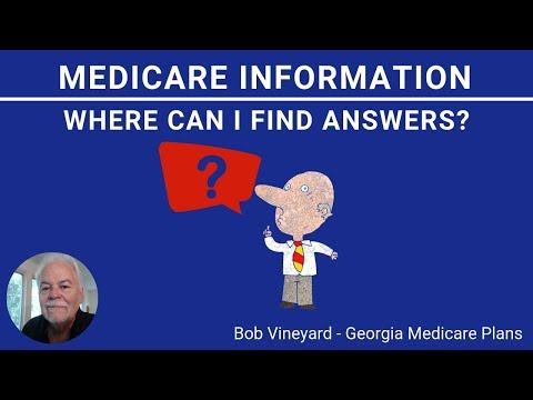 medicare-information---where-can-i-find-answers?---ga-expert