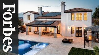 Kylie Jenners $3.9M Home For Sale