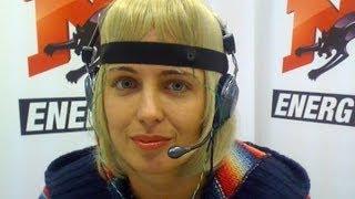 Детектор Правды Online - Юлия крадет чужие трусы