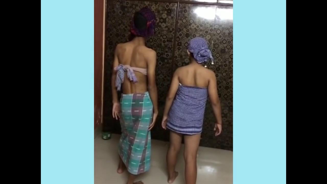 boys-and-girls-nude-desi