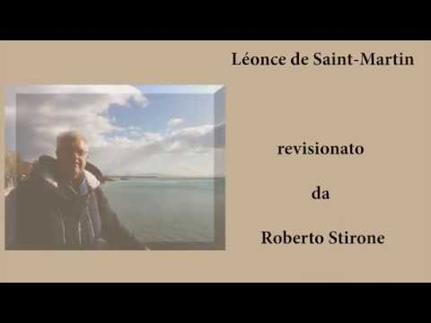 Salerno Concerto Per La Notte Di Natale Corelli Op 6 N 8 Trascritto Da Léoce San Martin