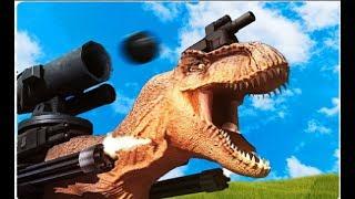 Beast Battle Simulator   СИМУЛЯТОР БИТВЫ ЖИВОТНЫХ #1 #Мобильные игры