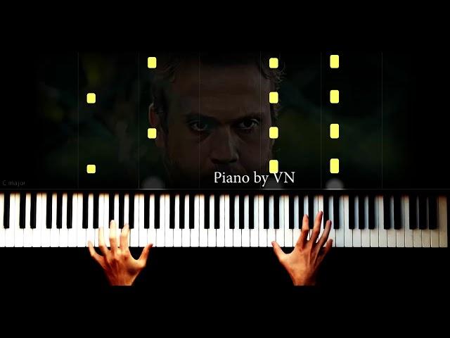 AYNA TÉLÉCHARGER ABI MP3 MUSIC